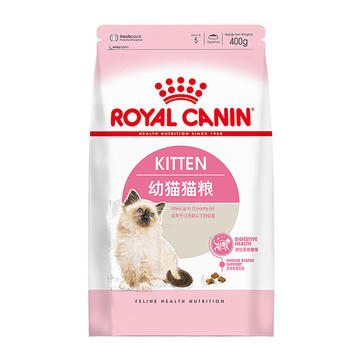 ROYAL CANIN 皇家幼猫猫粮 K36